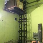 Строительный подъемник ПК «Подъемное Оборудование»