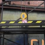 Шахтный подъемник ПК «Подъемное Оборудование»