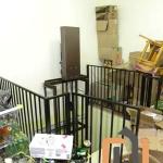 Подъемники ПК «Подъемное Оборудование» для магазинов и торговых центров