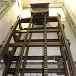Применение подъемников ПК Подъемное Оборудование