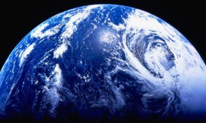 Виды климатического исполнения оборудования