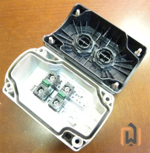 Пульты управления для подъемников ПК Подъемное оборудование