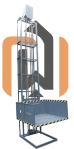 Подъемник ПК Подъемное Оборудование